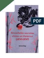 Chong - Las sociedades secretas chinas en América.pdf