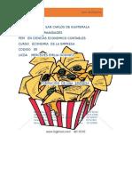 librocostos-130206091207-phpapp02