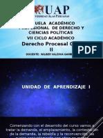 CLASE-1-DPC-II.pptx