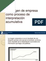 Proceso de Interpretacic3b3n Acumulativa