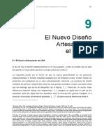 Un nuevo diseño artesanal en el mundo.pdf