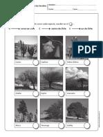 hgc_geografia_1y2B_N13.pdf
