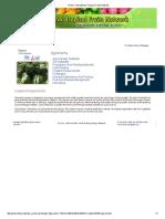 TFNet - International Tropical Fruits Network6