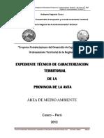 Estudio Anta 2012.pdf