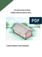 001-avicultura-aviario-500-aves.pdf