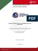 LOPEZ_RENZO_DISEÑO_SISTEMA_CONTROL_TEMPERATURA.pdf