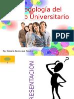 Intro_MTU_1_