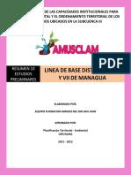 1 Linea de Base Distritos V, VI y VII.pdf
