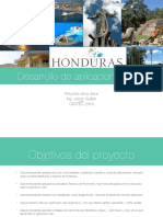 aplicacionesWeb-Proyecto