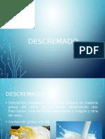DESCREMADO2