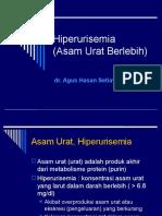 Hiperurisemia-asam+urat