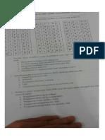book exam.docx