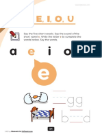 2-short-vowels.pdf