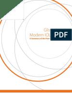 24490279Final_NIQ12422SA - Glistening in Modern IOL__ Materials