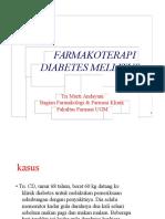 Diabetes Melitus.doc