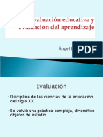 Articles-175579 Archivo Ppt6