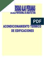 CLASE 10. BALANCE TERMICOTransmisión del Calor.pdf