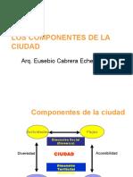 Principios y Prácticas de Zonificación (3)
