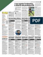 La Gazzetta dello Sport 16-04-2017 - Calcio Lega Pro - Pag.3