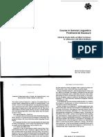 DeSaussure-Course-excerpts.pdf