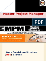 MPM (Part 2)pptx