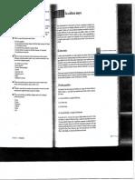 Historia Prehispanica y colonial de yucatan(1).pdf