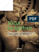 Joga-Az-Agyban.pdf