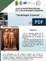 4186_tanatologia_forense