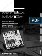 mw8cx-10c manual.pdf
