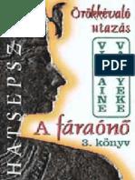 Orokkevalo utazas - Vanoyeke, Violaine.pdf