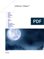 Arifureta Volume 07.pdf