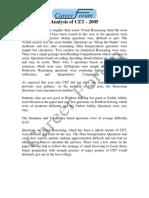 CET - 2005 analysis.pdf