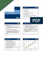 #3 - Current Practices in Shelf Life Estimation - Schwenke