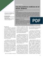 157-549-1-PB (1).pdf
