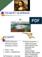 FILSAFAT+OLAHRAGA_0