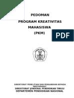 PedomanPKM2010revisi