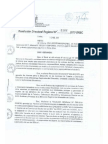 """""""Normas y orientaciones para la implementación para la tutoría y convivencia escolar en las instituciones educativas públicas y privadas de la Dirección Regional de Educación del Callao y la conformación del Comité de Tutoria y Convivencia Escolar para tratar los casos de violencia escolar"""" aprobadas por RDR. 2102-2017-DREC"""