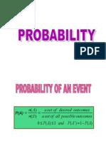 Probability Addmaths f5