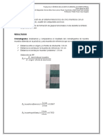 dimetilpirrol(1)