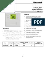 T6818DP04.pdf