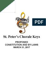 CK Proposed Constitution s2017
