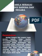 File Presentasi