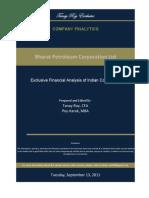 bharatpetroleumcorporationltd-110913131836-phpapp01.pdf