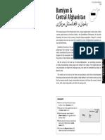 afghanistan-1-bamiyan_v1_m56577569830512195.pdf