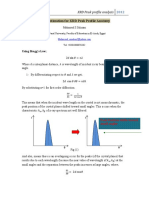 XRD peak profile analysis.pdf
