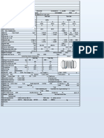 TENA Sheet 1