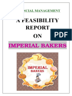 128906561-Feasibility-Report-of-Bakery.docx