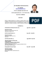198 Rompiendo El Mito Fujimorista