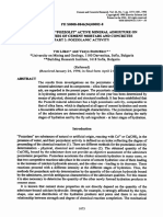 Effect of the pozzolit active mineral admixture-2.pdf