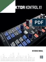 Traktor Kontrol X1 Manual English.pdf